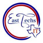 East Techs IT, LLC